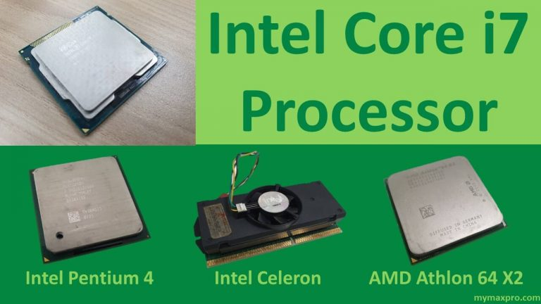 Processor For Malaysian Business
